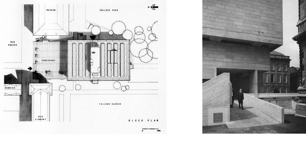 Abk Architects
